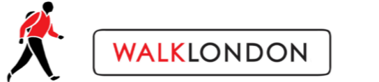 city of london walk logo